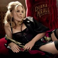 Diana Krall, Glad Rag Doll [Deluxe Edition] (CD)