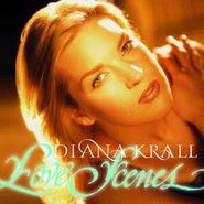 Diana Krall, Love Scenes (LP)