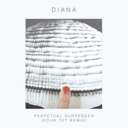 """DIANA, Perpetual Surrender (12"""")"""