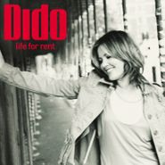 Dido, Life For Rent (CD)