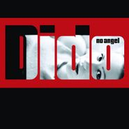 Dido, No Angel (CD)