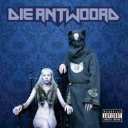 Die Antwoord, $O$ (CD)