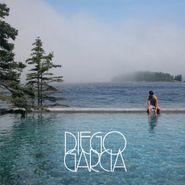 Diego Garcia, Laura (CD)