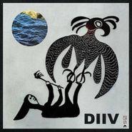 DIIV, Oshin (CD)