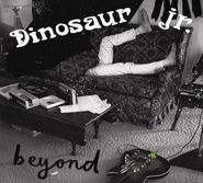 Dinosaur Jr., Beyond (CD)