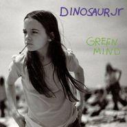 Dinosaur Jr., Green Mind [Original Issue] (CD)