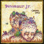 Dinosaur Jr., Chocomel Daze (LP)