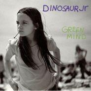 Dinosaur Jr., Green Mind (CD)