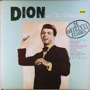 Dion & The Belmonts, 24 Original Classics (LP)