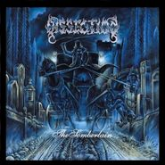 Dissection, The Somberlain (LP)