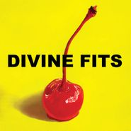 Divine Fits, A Thing Called Divine Fits (CD)