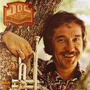 Doc Severinsen, Doc (LP)
