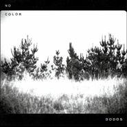 The Dodos, No Color (CD)