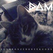 Dom, Sun Bronzed Greek Gods (CD)
