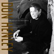 Don Henley, The End Of Innocence (CD)