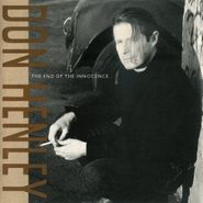 Don Henley, The End Of The Innocence (CD)