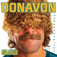 Donavon Frankenreiter, Glow (CD)