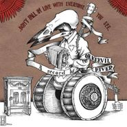 Okkervil River, Don't Fall In Love With Everyone You See. (CD)