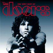 The Doors, Very Best of the Doors (CD)