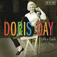 Doris Day, With A Smile And A Song (CD)