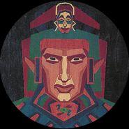 "Dorisburg, Time Stretch Totem (12"")"