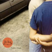 Dr. Dog, Shame, Shame (LP)