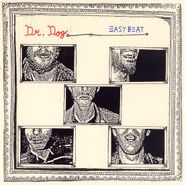 Dr. Dog, Easy Beat (CD)