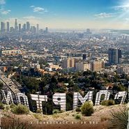Dr. Dre, Compton [Clean Version] (CD)