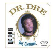 Dr. Dre, The Chronic [DualDisc] (CD)