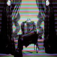 Drab Majesty, Careless (LP)
