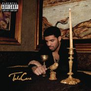 Drake, Take Care (LP)