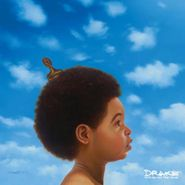 Drake, Nothing Was The Same [Clean Version] (CD)