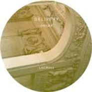"Delivery, Drama (12"")"