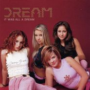 Dream, It Was All A Dream (CD)