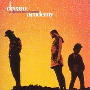 The Dream Academy, A Different Kind Of Weather (CD)