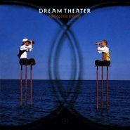 Dream Theater, Falling Into Infinity (CD)