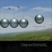 Dream Theater, Octavarium [180 Gram Vinyl] (LP)