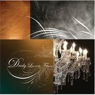 Dredg, Live At The Fillmore (CD)
