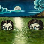 Drive-By Truckers, English Oceans (LP)
