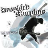 Dropkick Murphys, Blackout (CD)