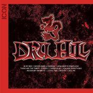 Dru Hill, Icon (CD)