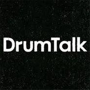 """Drumtalk, Time (12"""")"""