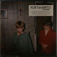 The Drums, Portamento (LP)