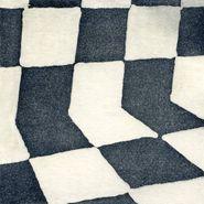 Ducktails, The Flower Lane (LP)