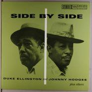 Duke Ellington, Side by Side [200 Gram Vinyl] (LP)