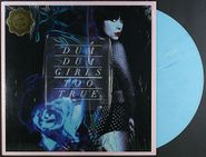 Dum Dum Girls, Too True [Light Blue Vinyl Loser Edition] (LP)