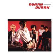 Duran Duran, Duran Duran (CD)