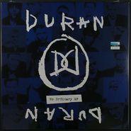 """Duran Duran, No Ordinary Tour EP [White Vinyl] [BLACK FRIDAY] (10"""")"""