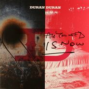 Duran Duran, All You Need Is Now (LP)