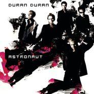 Duran Duran, Astronaut (CD)
